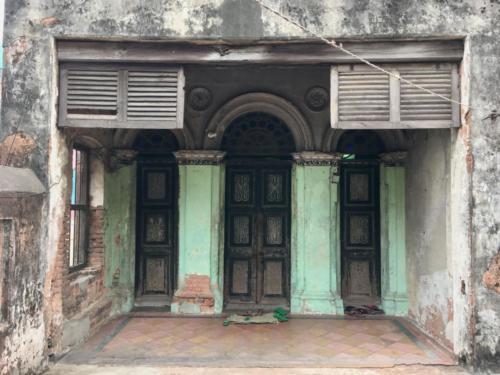 Ruplal House, Old Dhaka