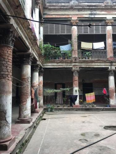 Ruplal House, Old Dhaka